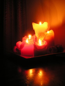 candle-light-2-1425870-1279x1705