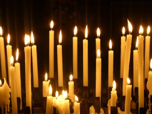 candles-2-1313871-1280x960