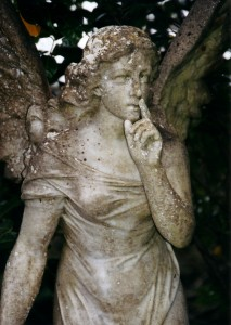 the-angel-in-the-cemtery-1558494